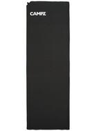 CAMPZ Comfort makuualusta L , musta